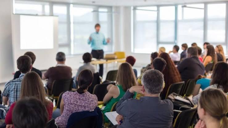 Etika Eğitim ile Eğitime Bakış Açısı Değişiyor!