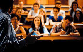 Bilinçli Öğrenci Olmak