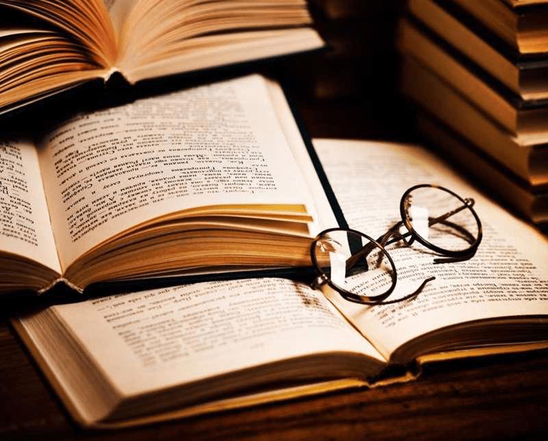 Edeple Edebiyat (Sümeyra Çekerekli)