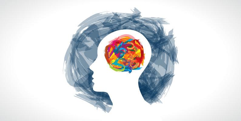 Psikoloji Bölümü Tanıtımı