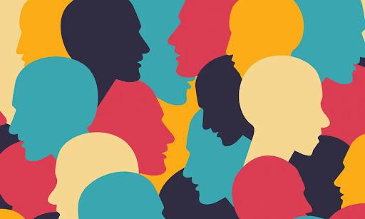 psikolojik danışmanlık ve rehberlik